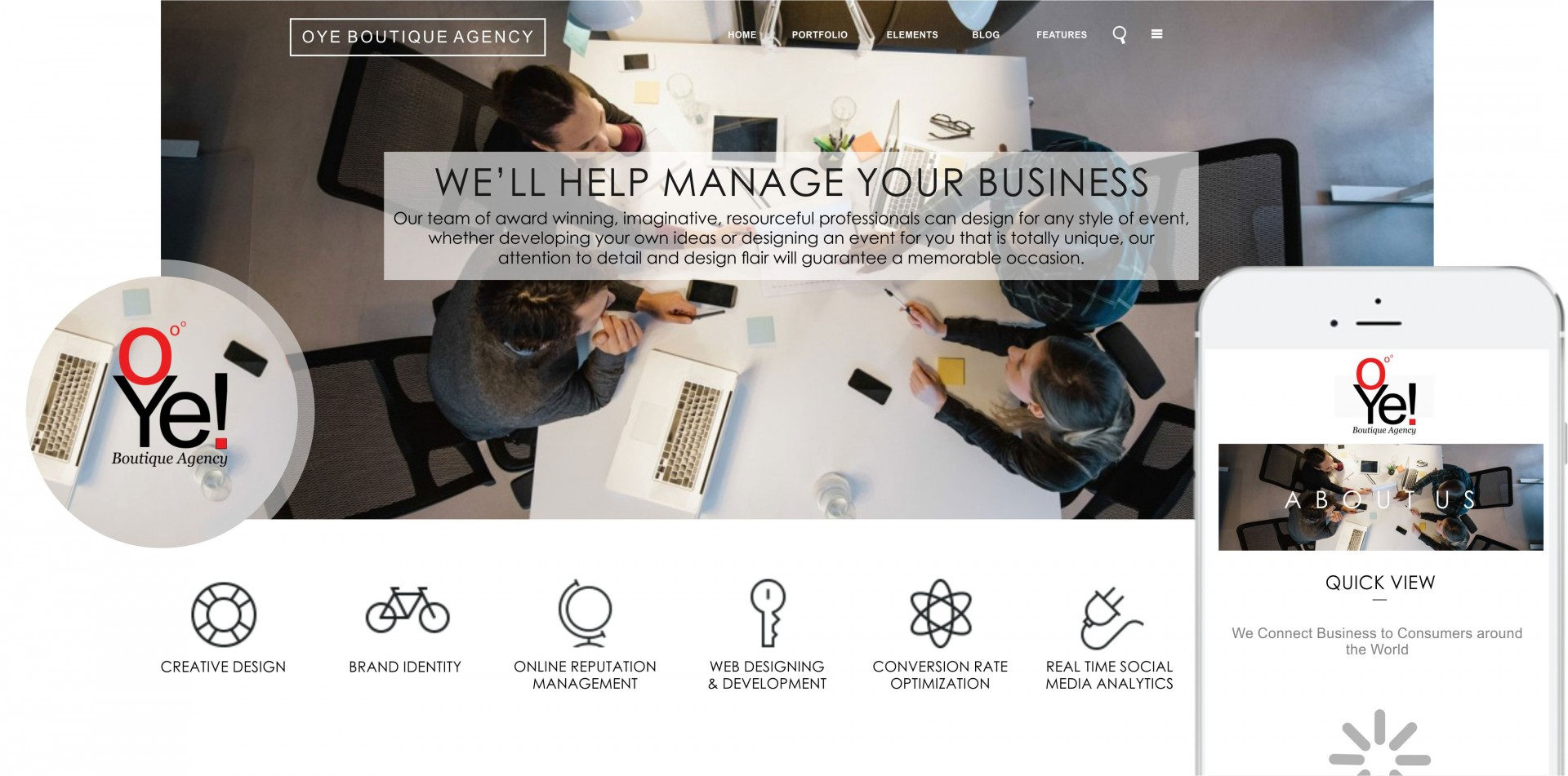 Business_Web_Layout
