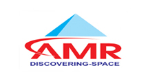AMR_Discovering