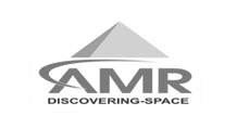 AMR_Discovering_Grey