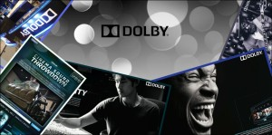 Dolby_Banner