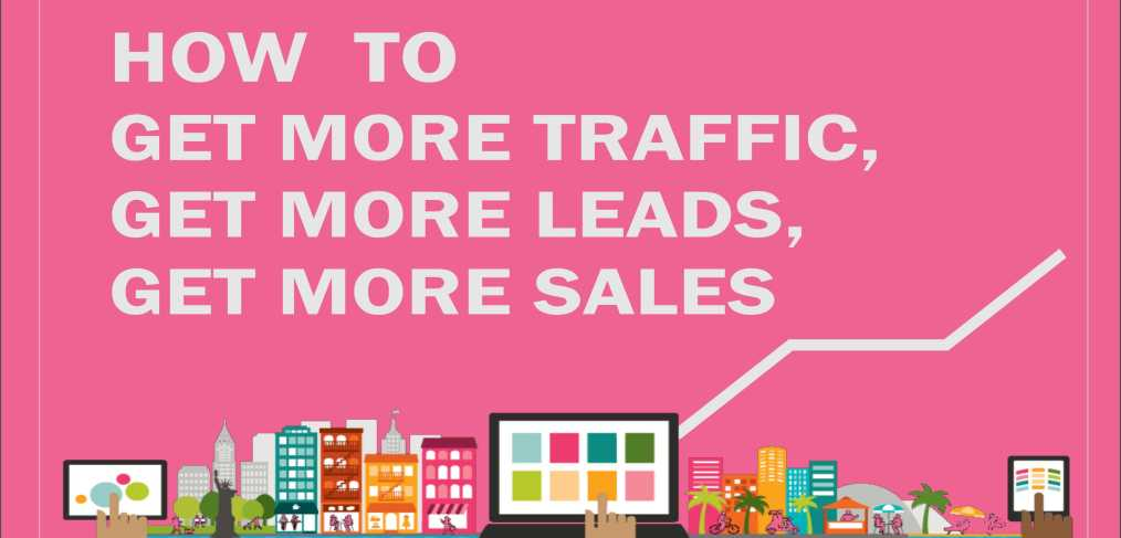 get-sales-leads-1014x487