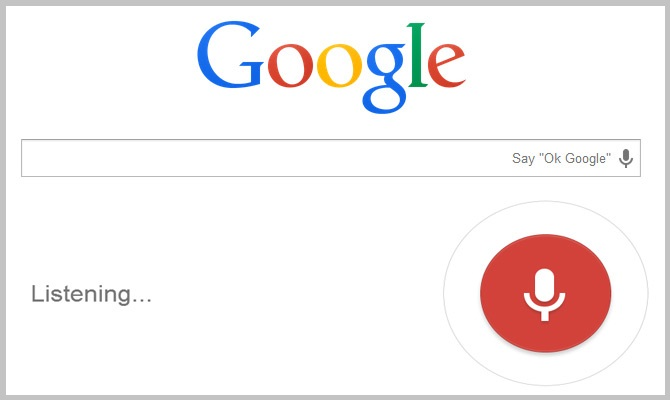 Google-voice-search-SEO