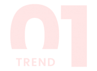 trend01-number