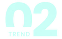 trend02-number