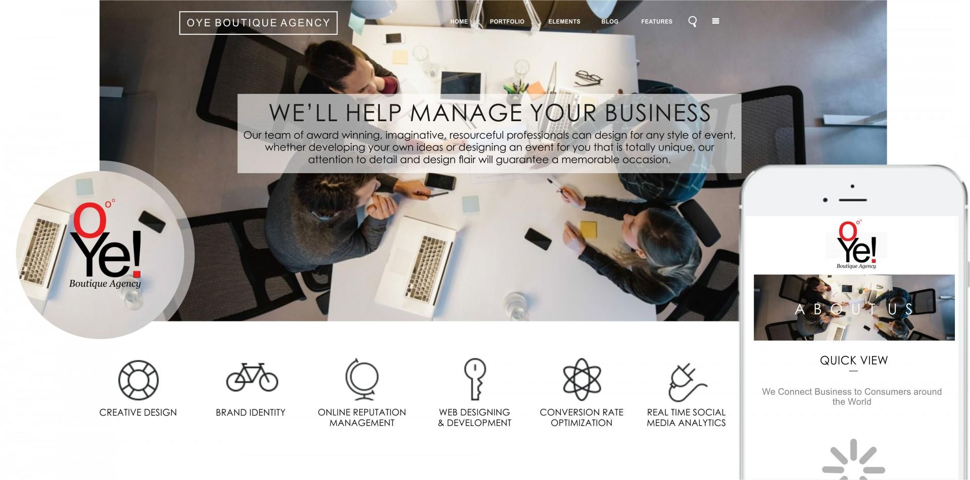 Business_Web_Layout