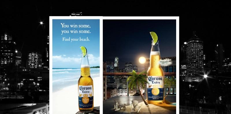 COrona_Beer_Banner copy
