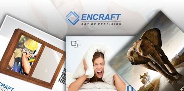 Encraft2