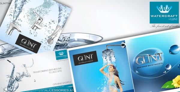 GLINT Creative2