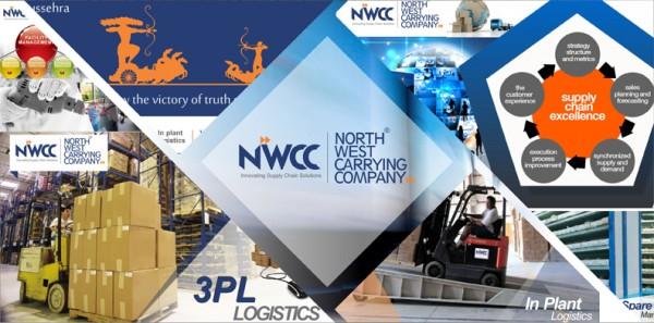 NWCC copy