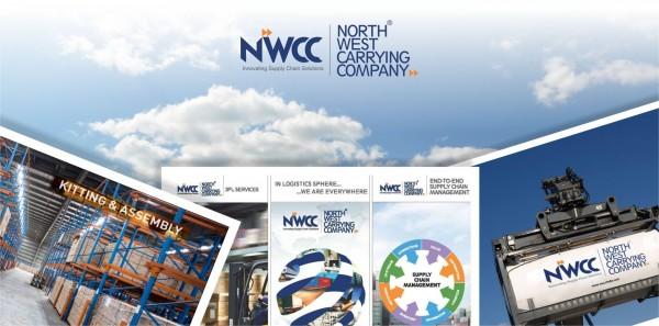 NWCC1