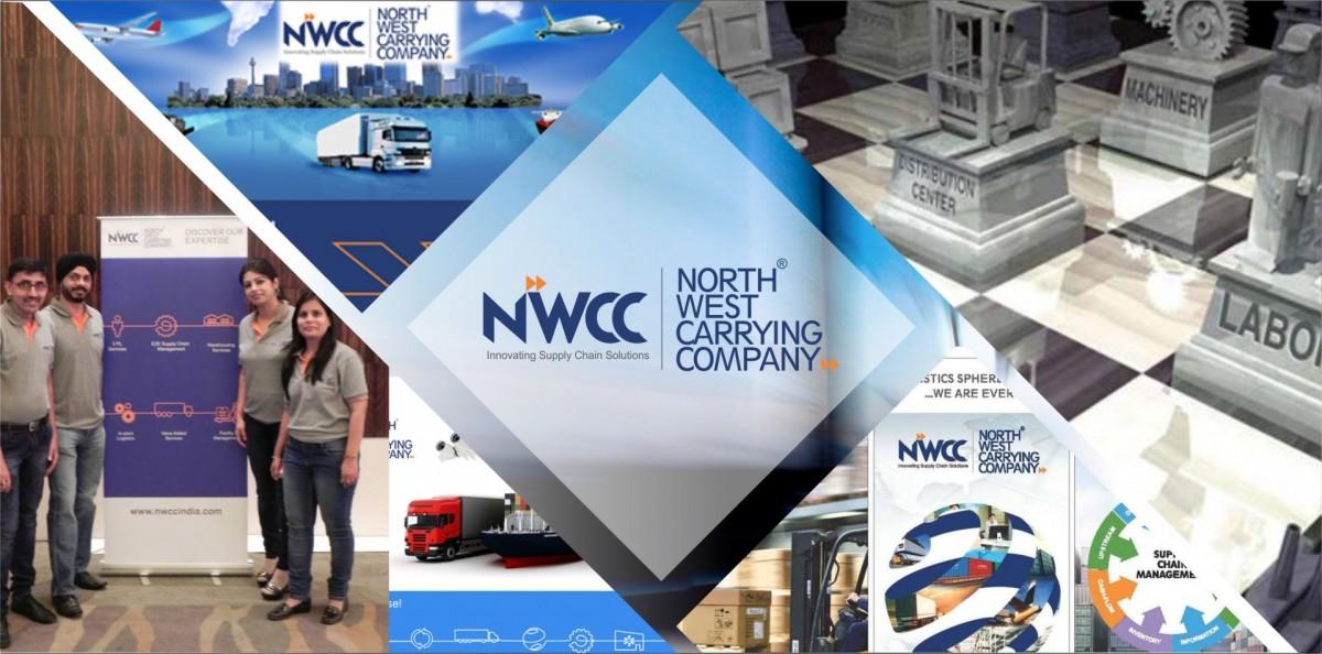 NWCC_5